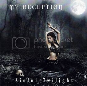photo mydeception_capa_zps9093a403.jpg