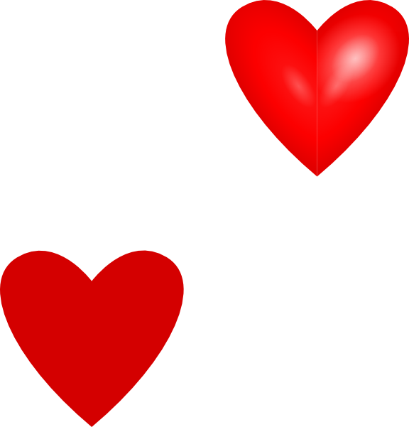 Free Red Love Heart Download Free Clip Art Free Clip Art On