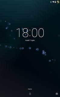 Android L, a settembre la rivoluzione del robottino