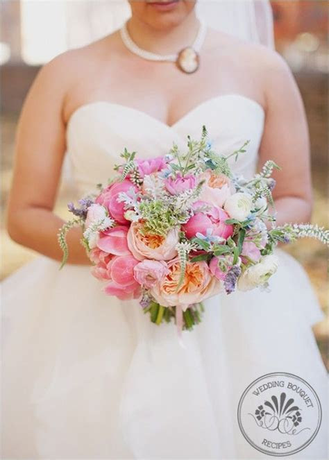 238 Best images about Wedding flowers on Pinterest