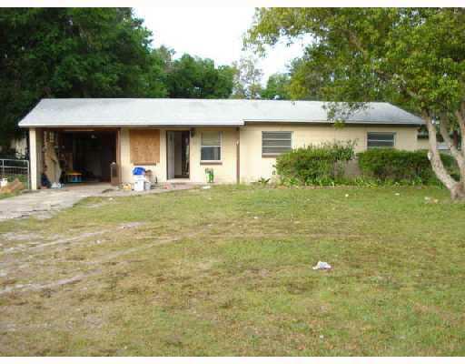 seminole county florida