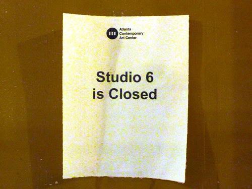 P1120527--2012-09-28-ACAC-Open-Studio-6-Michele-Schuff-herself-closed