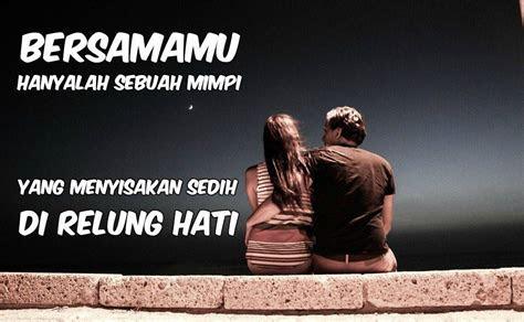 kata kata romantis  bahasa malaysia  inggris