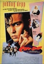 Cry Baby Ganzer Film Deutsch