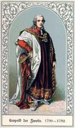 Die deutschen Kaiser Leopold II.jpg