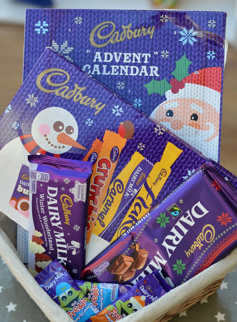 photo cadburychristmas_zpsc3a727b9.jpg