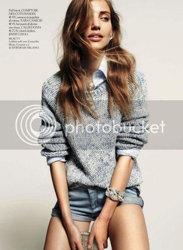 photo sweaternjeanshorts_zps8ef26476.jpg