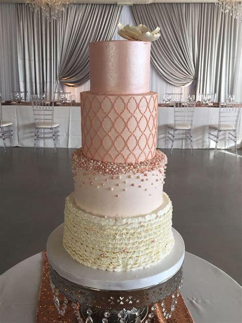 Creative Cakes Bakery & Cafe   The Celebration Society