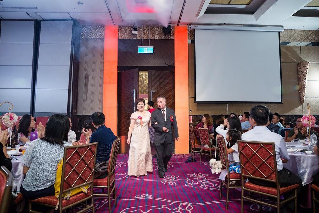 149基隆婚禮攝影