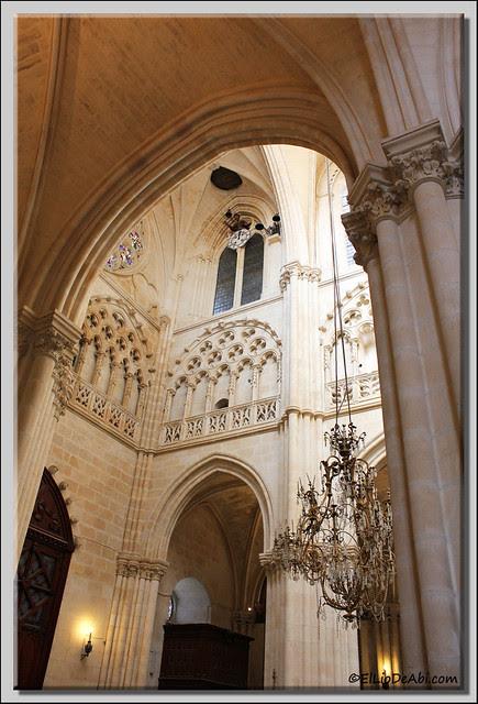 XI Encuentros (Catedral) 30