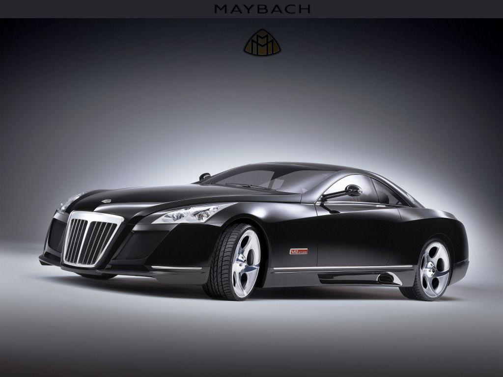 New Cars 2016 India
