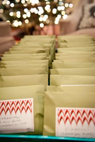 Christmas2011Mail-10