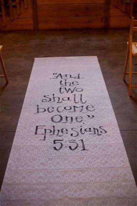 25  Best Ideas about Wedding Bible Verses on Pinterest