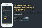 Line Indonesia Akuisisi Startup Lokal TemanJalan