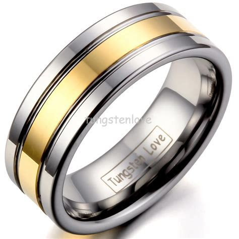 Aliexpress.com : Buy High Quality Silver Gold Tungsten