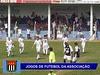 Abertas as inscrições para a Copa Itatiba de futebol varzeano, que terá Ana Paula na final