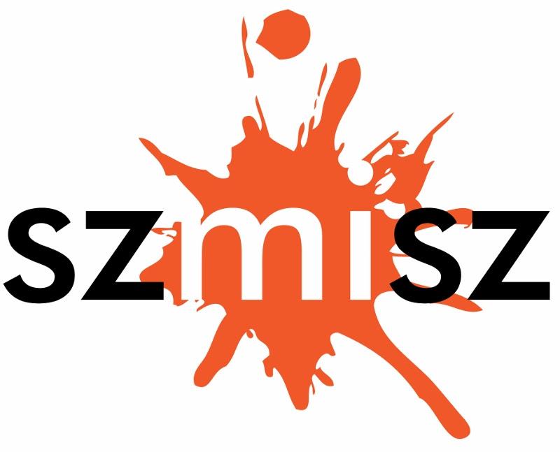 SZMISZ Association, Romania