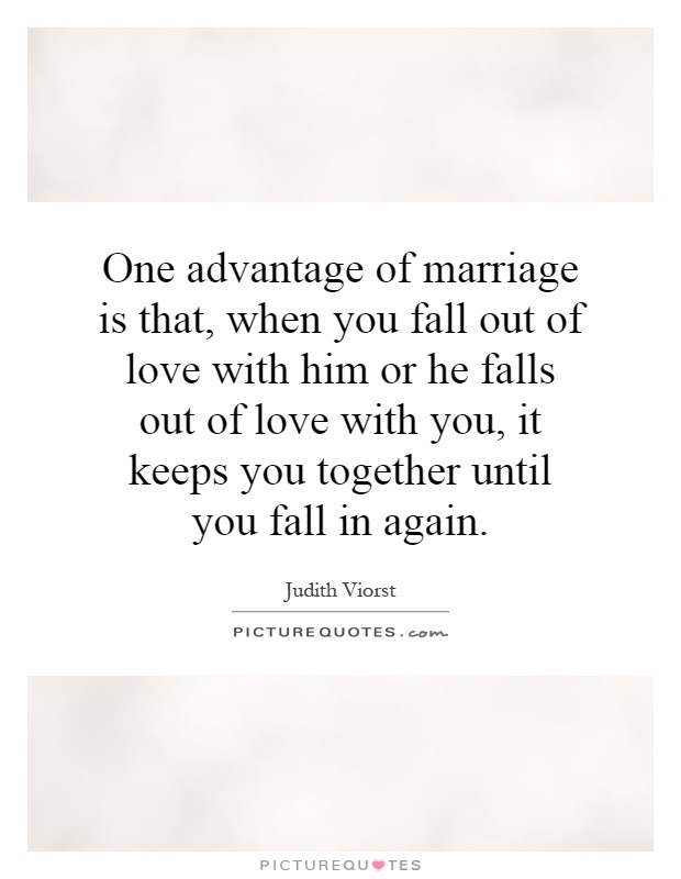 Falling Out Of Love Quotes Sayings Falling Out Of Love Picture