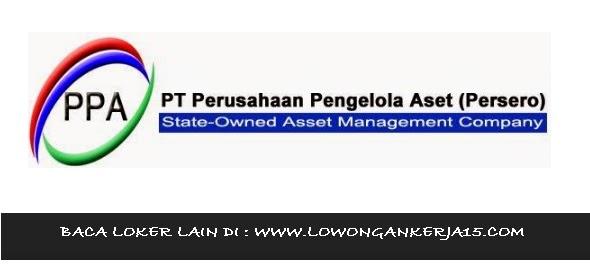 Image Result For Mencari Lowongan Kerja