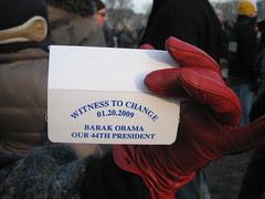 Barak?  Who is he?? LOL we called these Barakulars