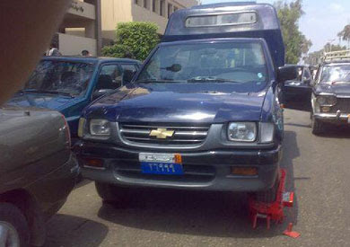 http://www.shorouknews.com/uploadedimages/Sections/Egypt/Accidents/original/polices-car-2233.jpg