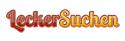 Lecker Suchen - Kochrezepte und Rezeptsuche