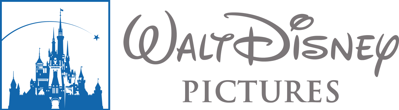 Walt Disney PNG Transparent Walt Disney.PNG Images.   PlusPNG