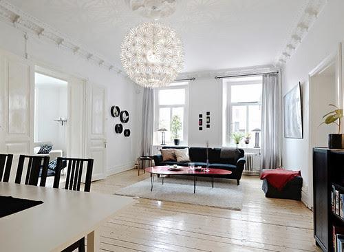 Cozy Home