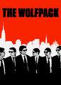 The Wolfpack | filmes-netflix.blogspot.com