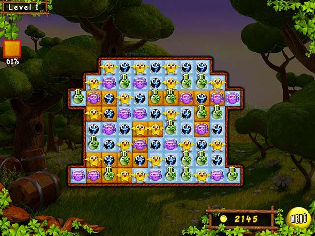 Spiele Kostenlos Downloaden Vollversion