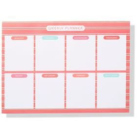 Stationery | Kmart | office. | Pinterest | Shops, Kid and Planners