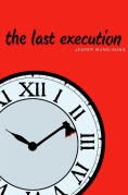 Title: The Last Execution, Author: Jesper Wung-Sung