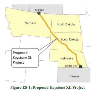 photo keystone-xl.png