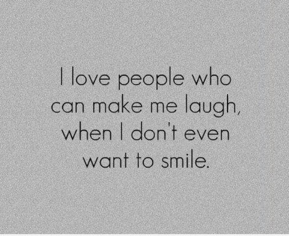 Quotes About Smile And Laugh 110 Quotes