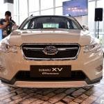 Subaru_XV_STI_Performance_Malaysia_ 014