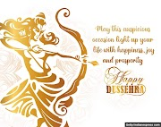 Happy Dussehra 2020: Wishes, Images, Quotes, Status, Messages, Photos, and Greetings