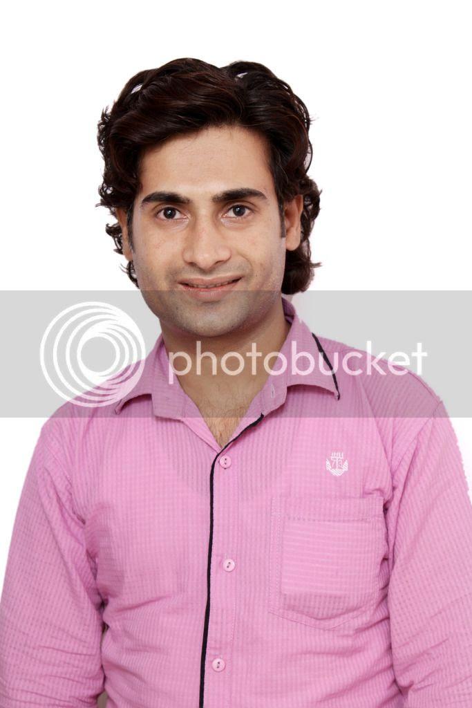 सुशील कुमार 'मानव'