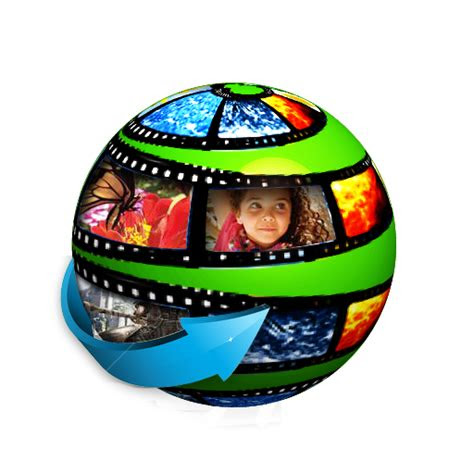 video downloader pro   convert video  mp