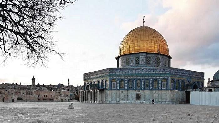 Koleksi Masjidil Aqsa Hd Wallpaper Download Kumpulan Wallpaper Bola