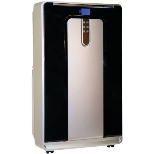 Haier Cpn10xhj Commercial Cool Portable Air Conditioner
