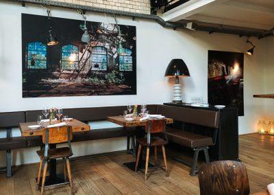 Restaurants In Berlijn Mijn Favorieten én Jullie Tips