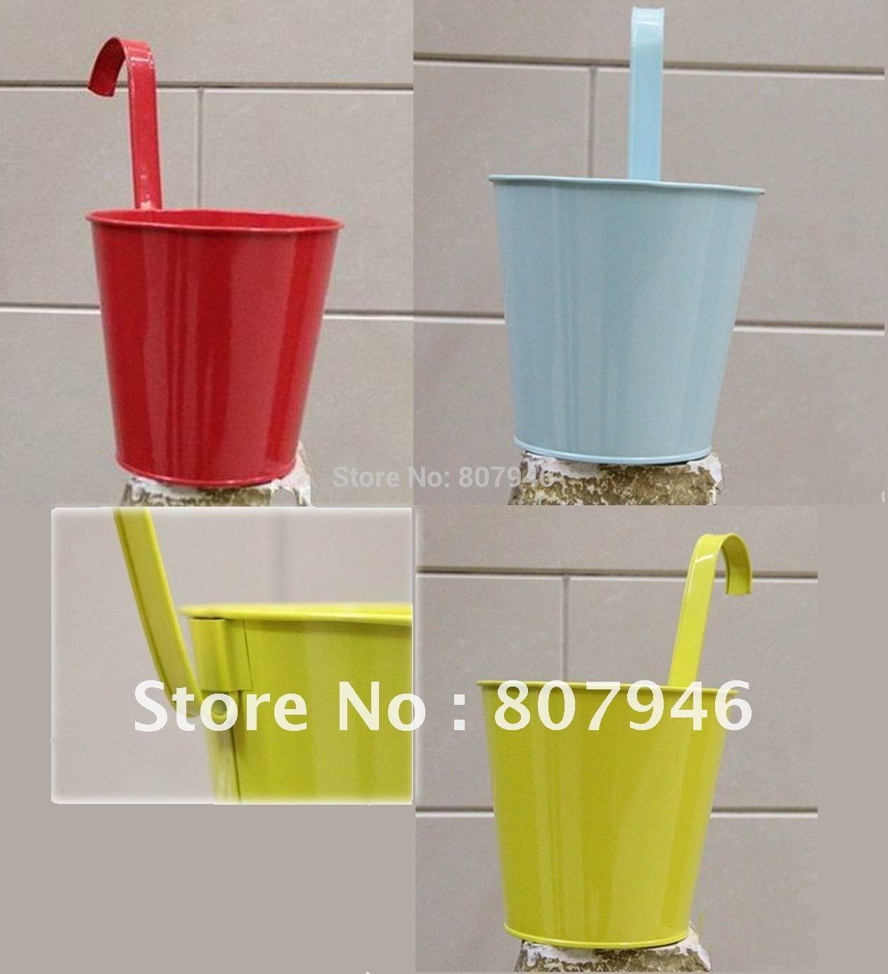 Compare Outdoor Decorative Plant Pots-Source Outdoor Decorative ...