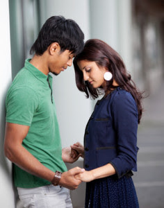 How To Deal With An Irritating Girlfriend Boyfriend Or Spouse