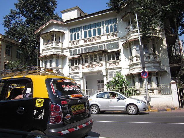 Mumbai september 2011 077