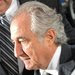 Longtime Madoff Accountant Is Arrested