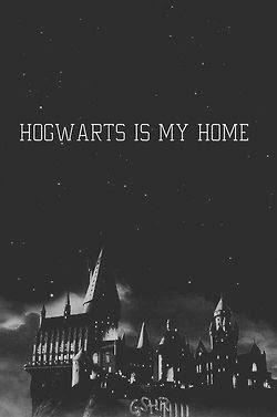 Harry Potter Iphone Wallpaper Sf Wallpaper