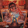 "NEW MUSIC: YBN Nahmir – ""Wake Up"""