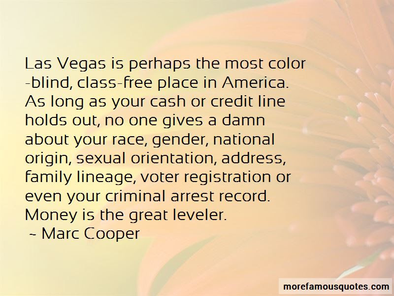 The Color Of Money Quotes Top 41 Quotes About The Color Of Money