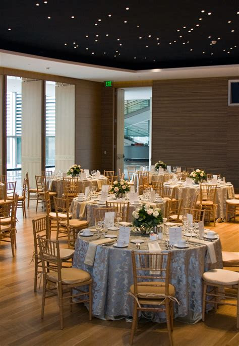 event venues grand rapids mi facility rental grand