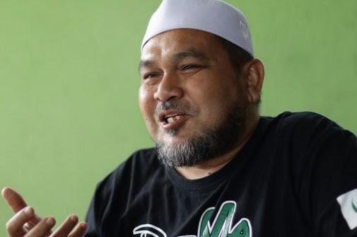 Hilang 3% sokongan Pas Kelantan tersungkur